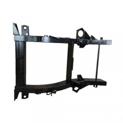 REAR 1/2 CHASSIS WITH 1400mm EXT