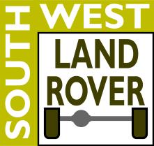 Southwest Landrover